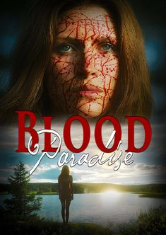 Shop Blood Paradise [Blu-ray] at Best Buy. Find low everyday prices and buy online for delivery or in-store pick-up. Genre Labels, Best Buy Store, Cool Things To Buy, Blood, Paradise, Shit Happens, Movie Posters, Films, Products