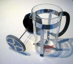 French Press tips to make awesome coffee