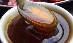 Miel para las manos resecas y agrietadas - Trucos de belleza caseros