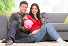 Today expenses are high and saving money helps to live life better. In this article you'll know how to use online coupons to save extra money easily? Ways To Save Money, How To Make Money, Couple Posing, Couple Photos, Online Coupons, Couple Relationship, Young Couples, Coupon Deals, Husband Wife