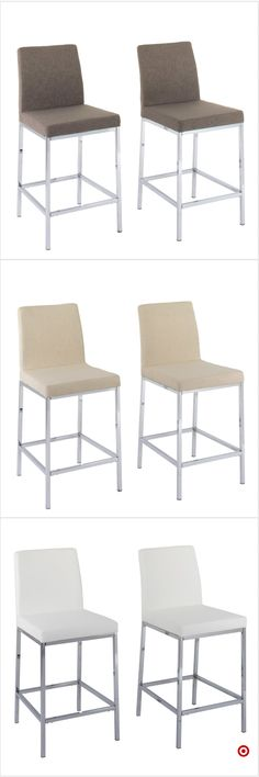 Shop Target for bar stools you will love at great low prices. Free shipping on orders of $35+ or free same-day pick-up in store.