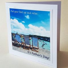 - Have you got yours sorted yet? St Ives Cornwall, Beautiful Landscapes, Photo Wall Art, Fathers Day, Landscape Photography, Stationery, Colours, Canvas, Prints