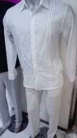 guayaberas arturo calle - Búsqueda de Google Blouse, Long Sleeve, Google, Sleeves, Tops, Women, Fashion, Men, Moda