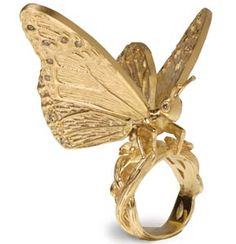 Google Image Result for http://www.modernjeweler.com/images/article/1212005889910_p30_4.jpg