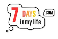 7daysinmylife > 7daysinmylife is an online qualitative research tool. It provides deep and rich insights in your customers needs and motivations. These insights help you develop better products, services or brands that really make a difference. The tool is based on Context Mapping