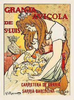 images de cartells de barcelona - Resultados de la búsqueda Aztec Media Yahoo España