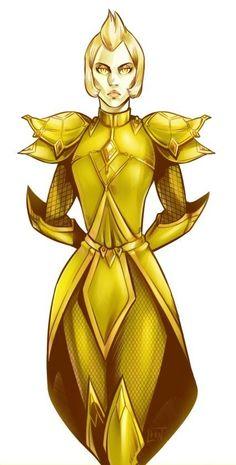 Steven Universe Diamond, Steven Universe Comic, Diamond Authority, Holly Blue, Carmen Sandiego, Steven S, Universe Art, Poses, Cool Cartoons