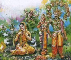 Art Basics, Hanuman, God, Painting, Dios, Painting Art, Paintings, Allah, Painted Canvas