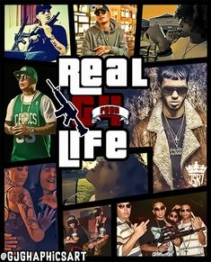 Nengo Flow Ft Darell Jon Z El Dominio Casper Y Mackie Me Compre Un Full Real G Version Cute766