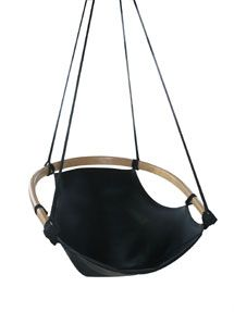 A Unique Hanging Chair Handcrafted in the US Fire Pit Chairs, Patio Chairs, Side Chairs, Bar Chairs, Indoor Hammock, Hammock Swing, Hammocks, Corporate Interior Design, Corporate Interiors