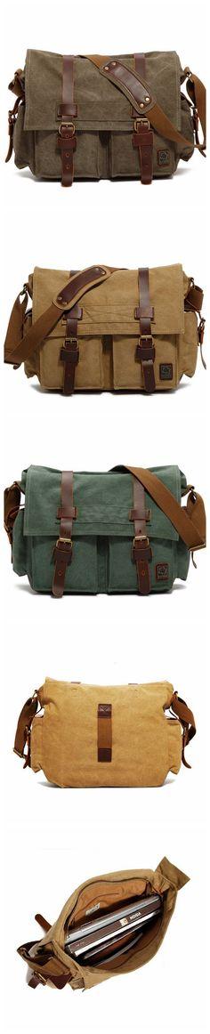 BARGAINS-GALORE/® 19 HEAVY DUTY MULTI-PURPOSE DIY TOOL STORAGE BAG CASE