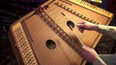 Bill Spence's incredibly simple chord playing method part 3: Before They...