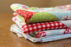 Diary of a Quilter~Quilt how-to blog