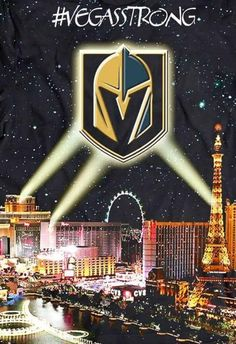 139 Best Golden Knights images in 2019  d31008184