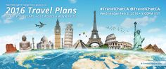 Tripps Travel Network welcomes you to come and explore the best highly sought after holiday destinations. Taking timeout for a vacation Famous Monuments, Great Life, New City, Travel Themes, Travelogue, Outlet, Photo Illustration, Free Photos, Trip Planning