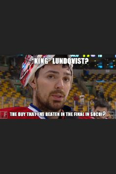 Carey Price playoffs round 3 Montreal Canadiens vs New York Rangers Go Habs Go