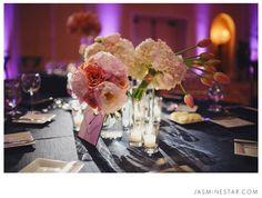 La Estancia Wedding : Lesley + Colin - Jasmine Star Photography Blog