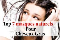 Quand vos cheveux deviennent gras justes un jour ou deux après le lavage, vous avez certainement les cheveux gras. L'huile est une sécrétion naturelle du cuir chevelu qui contribue à maintenir les cheveux sains. Cheveux gras sont le résultat de la production de l'excès d'huile. Cela peut se produire pour de nombreuses raisons comme l'hérédité, …