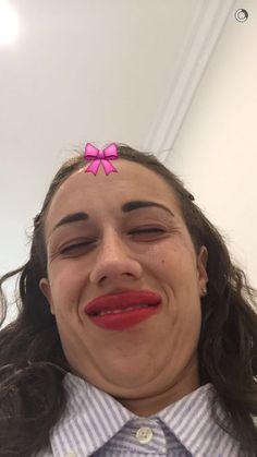 Miranda sings is bæ
