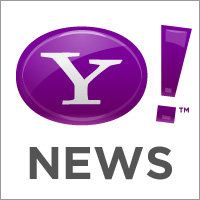 The Outstanding Organization gets featured on Yahoo! News.