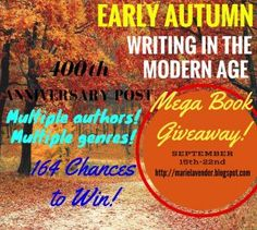 Mega Celebrate autumn with books and meet some fabulous authors! Indie Books, Writing Quotes, Early Fall, Nonfiction, Giveaway, About Me Blog, Anniversary, Author, Writers