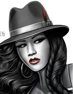 Old Skool chola Chicana, Lowrider Art, Chicano Art, Latino Art, Art, Art Movement, Art Pictures, Portrait, Airbrush Art