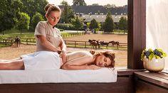 Pałac Mierzęcin Wellness & Wine Resort visualheads.pl
