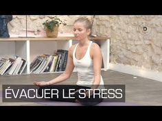 Quand on débute, on a besoin de bons guides. Découvrez ma sélection complète de vidéos yoga pour débutants : apprenez à réaliser les postures de base, la salutation au soleil et découvrez le yoga simplement. 5 vidéos pour commencer en douceur le yoga et les postures de base. Yoga Nidra, Yoga Vinyasa, Corps Yoga, Yoga Stretching, Anti Stress, Stress Yoga, Yoga Master, Relaxing Yoga, Relaxation