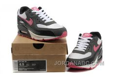 http://www.jordanabc.com/moins-cher-nike-air-max-90-femme-chaussures-factory-store-en-soldes-on-sale-233500.html MOINS CHER NIKE AIR MAX 90 FEMME CHAUSSURES FACTORY STORE EN SOLDES ON SALE 233500 Only $79.00 , Free Shipping!