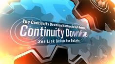 Continuity Downline Viral Marketing Launch http://continuitydownline.com/get-paid.php