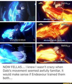 Picture memes by MemeMachineMcClain: 3 comments - iFunny :) - Anime My Hero Academia Memes, Hero Academia Characters, My Hero Academia Manga, Boku No Hero Todoroki, Aizawa Shouta, Manhwa, Funny Memes, Fandoms, My Love