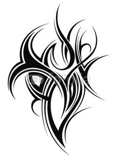 Tribal arm tattoos designs 1000 images about tattoos ideas for Arm mural tattoos