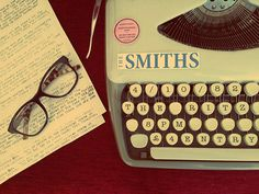 http://static.guim.co.uk/sys-images/Guardian/Pix/pictures/2014/1/14/1389715923313/The-Smiths-001.jpg