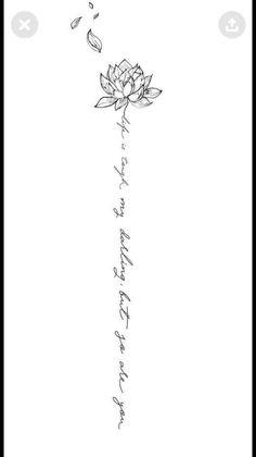 My spine tattoo design. -Michaela Paige Tattoo – diy tattoo image – diy tattoo images diy tattoo images - diy best tattoo ideas My spine tattoo design. -Michaela Paige Tattoo diy tattoo image diy tattoo images diy tattoo images ideas for womens Diy Tattoo, Tattoo Art, Piercing Tattoo, Piercings, Tatuagem Diy, Inspiration Tattoos, Future Tattoos, Body Art Tattoos, Life Quote Tattoos