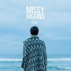 Couldn't be happier to hear of Missy Higgins' new release(s) - music, book and baby! An exciting 'next stage' in a full life. Australia is indeed blessed to have someone so talented.