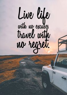 3171 Best Travel Quotes Images In 2019 Inspiring Quotes Thinking