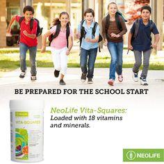 G 1, Natural Life, Vitamins And Minerals, Aloe, Health, Vitamins, Natural Living, Health Care, Salud