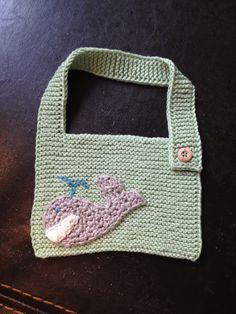 2013 Samling - Lilly is Love Ravelry, Straw Bag, Knitting, World, Baby Baby, Blog, Inspire, Inspiration, Life
