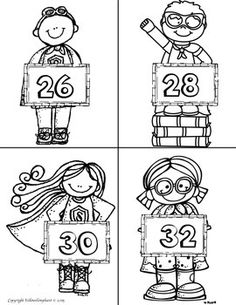 Skip counting math games skip counting math and count sciox Image collections