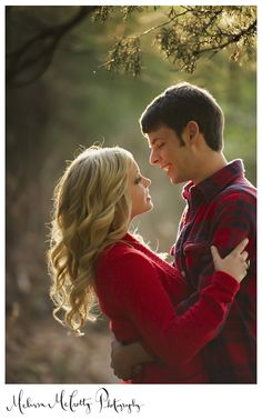 41 Ideas photography poses couples boyfriends photo ideas for 2019 Couple Posing, Couple Portraits, Cute Couple Pictures, Couple Photos, Family Pictures, Couple Photography Poses, Food Photography, Photography Basics, Engagement Photography