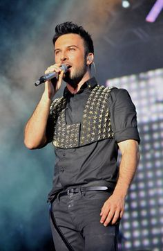 Tarkan Harbiye - Google Search