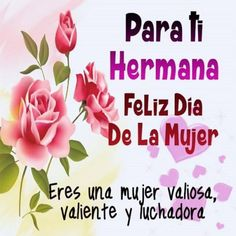 Happy Anniversary Wishes, Birthday Wishes Messages, Anniversary Gifts, Happy Woman Day, Happy Women, Woman Day Image, Free To Use Images, Wish Quotes, Son Quotes