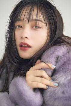 Pin on Lauren Stanton Jr. Pin on Lauren Stanton Jr. Japanese Female Models, Asian Models Female, Asian Model Girl, Asian Girl, Kawaii Girl, Hottest Models, Ulzzang Girl, Aesthetic Girl, Japanese Girl