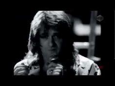 Eddie Money - Take Me Home Tonight..  ~~~