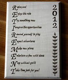 retirementmes… A selection of retirement poems and verses for family, frie… www.retirementmes… A selection of retirement poems and verses for family, friends or acquaintances that can be used in a retirement card or with a gift