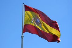 How to Successfully Earn a Living Teaching English in Spain