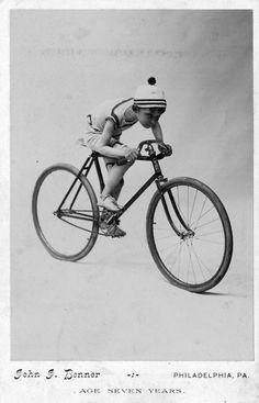 #bike #bicicleta