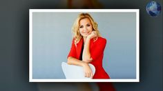 Michelle Beadle to Host ESPN NBA Countdown and Halftime Shows