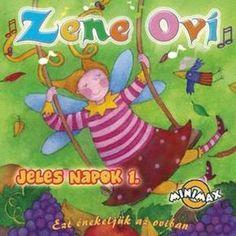 Jeles Napok 1. / Zene Ovi Videos, Lyrics, Full Albums & Bios | http://sonichits.com/album/Zene_Ovi/Jeles_Napok_1.