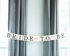 White Bridal Shower, Bridal Shower Signs, Classic White, Dream Wedding, Bridesmaid, Party, Maid Of Honour, Bridesmaids, Parties